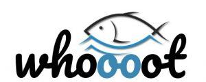 whoooot logo